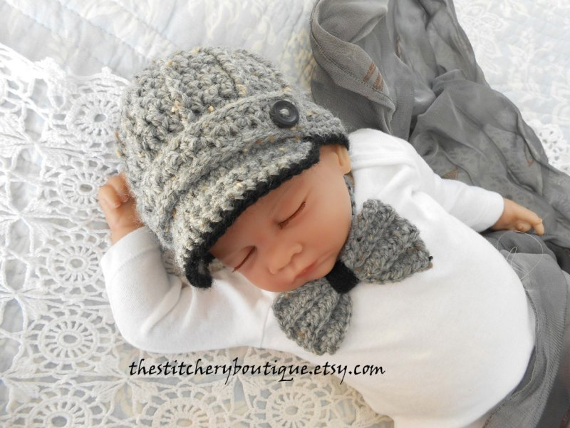 bebe fashion stylish hats the perfect accessory for your baby boy