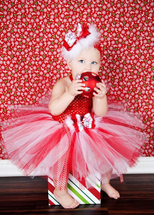 Купить Балетные Платья