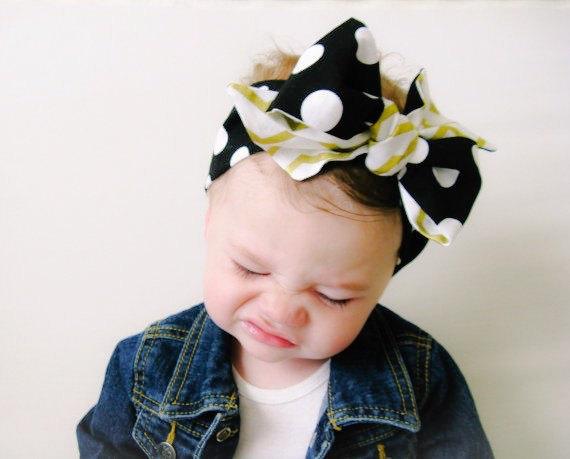 baby-headwraps-bebe-fashion-baby-fashion-accessories