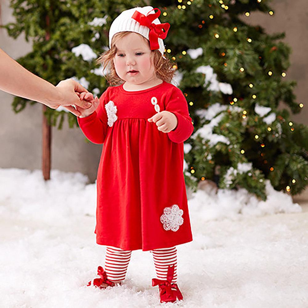 baby-girl-christmas-dress-holidays-bebe-fashion-etsy