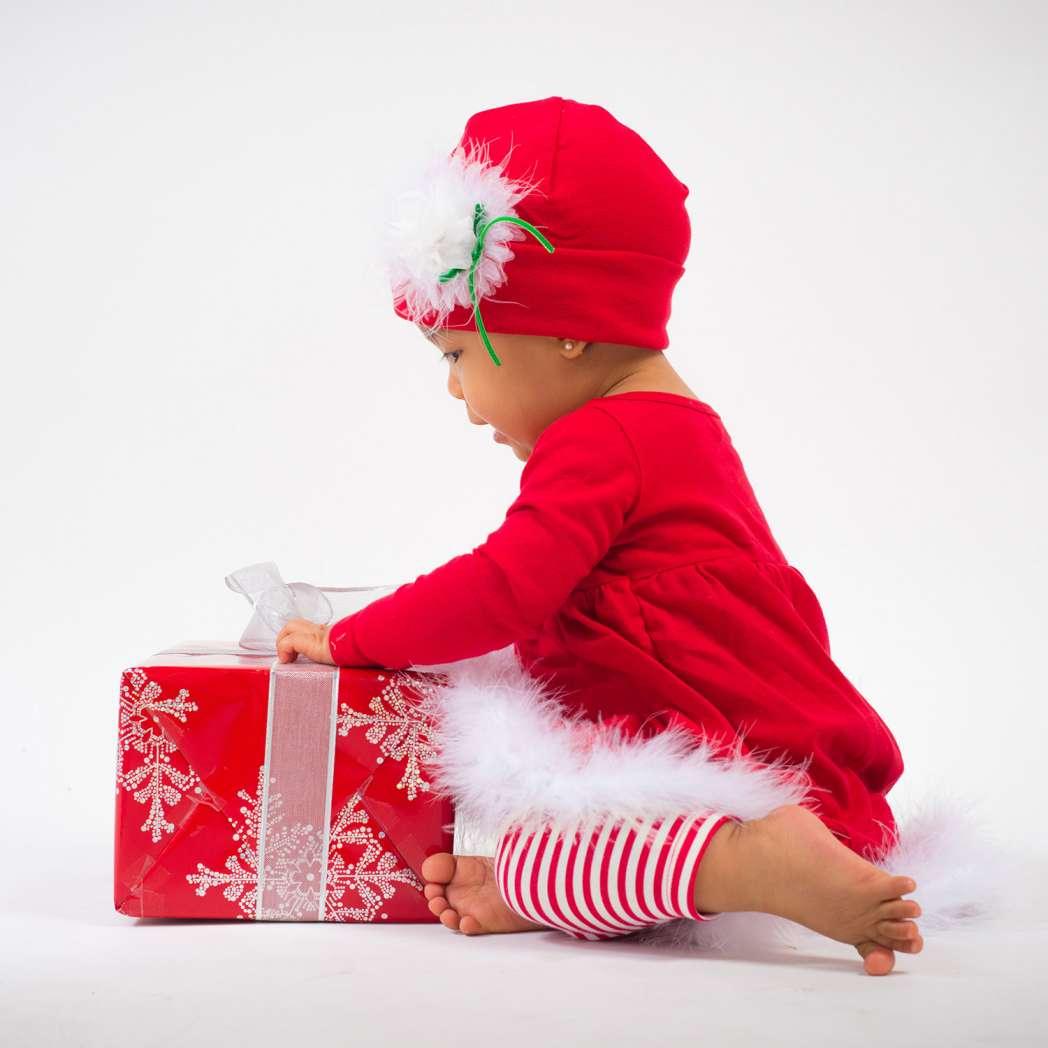 baby-girl-holidays-christmas-outfit-etsy-bebe-fashion