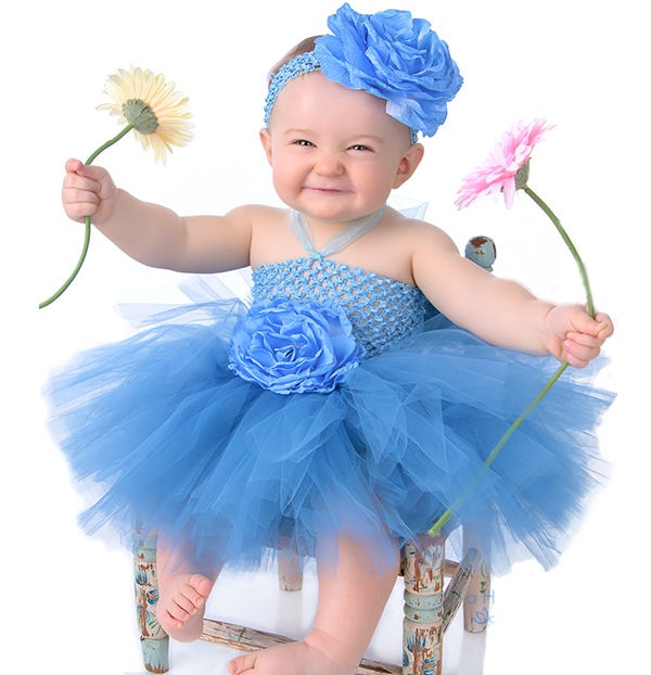 Baby-Party-Frocks-009