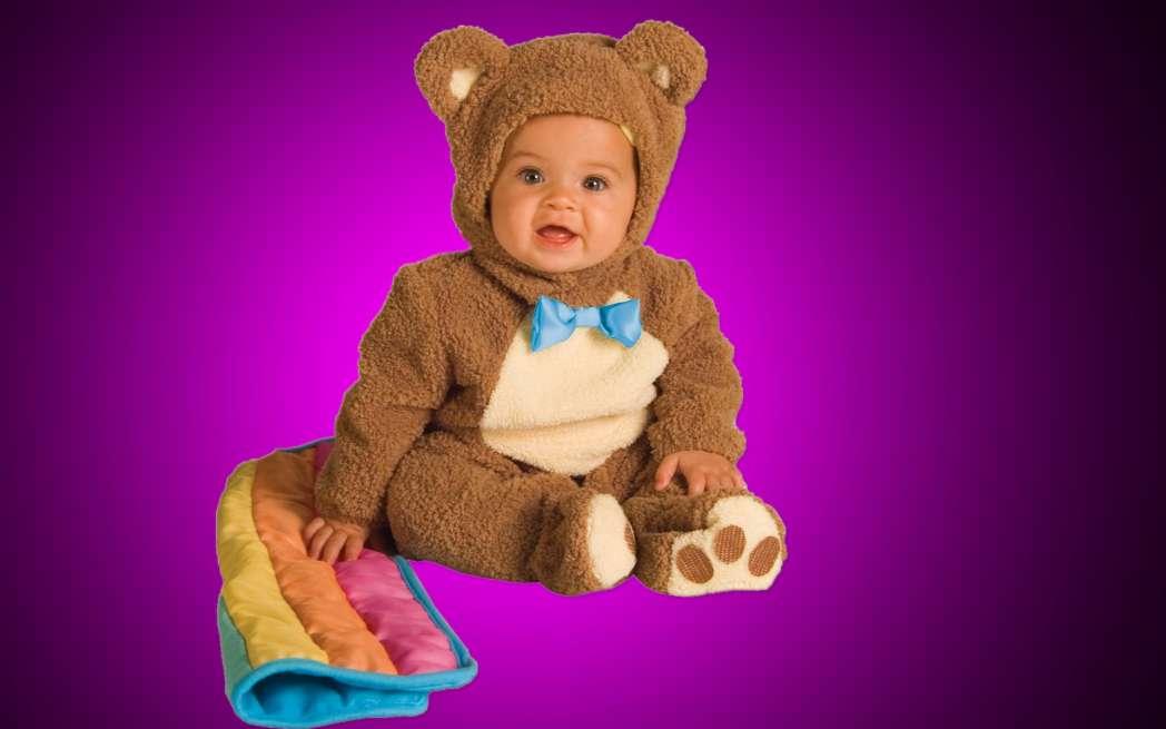 cute-baby-winter-wear-innocent-smile